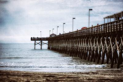 North Myrtle Beach 2014 (214)-Edit 300