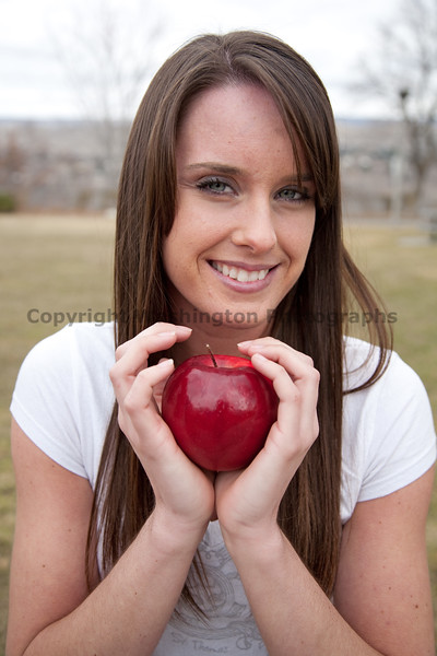 Apples 111