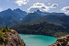 Diablo Lake 12