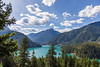 Diablo Lake 28