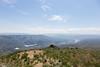 Chelan Butte 29