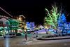 Leavenworth Winter 10