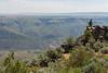 Chelan Butte 13