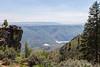Chelan Butte 11