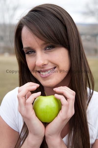 Apples 110