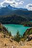 Diablo Lake 11