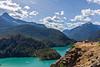 Diablo Lake 10