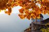 Leavenworth Autumn 15