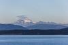 Mt Baker from the San Juan Islands 17