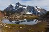 Mt Baker Kulshan Ridge 16
