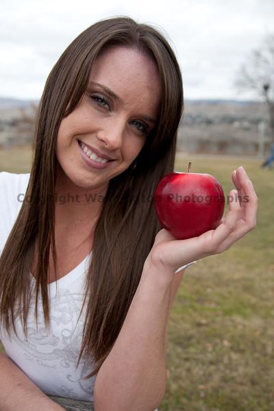 Apples 114