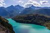 Diablo Lake 13