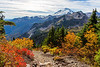 Mt Baker Autumn 10
