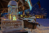 Leavenworth Winter 04