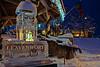 Leavenworth Winter 04
