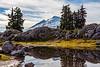Mt Baker Autumn 33
