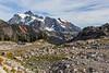 Mt Baker Kulshan Ridge 31