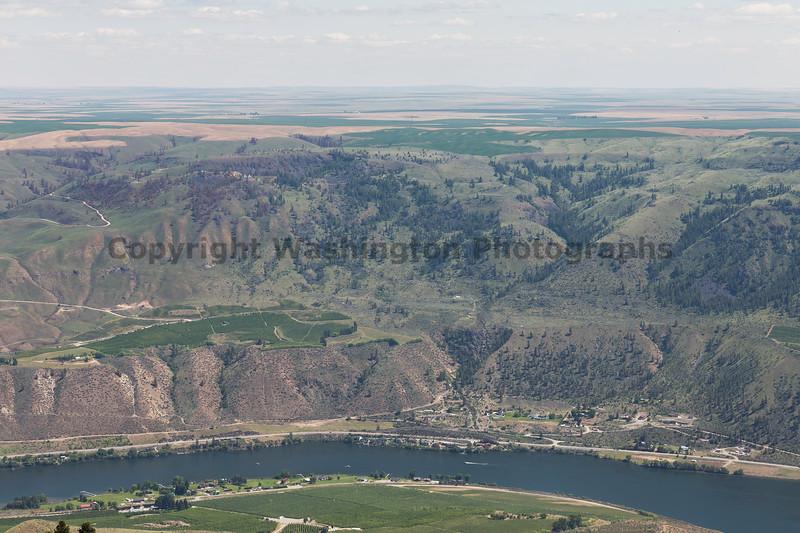 Chelan Butte 14