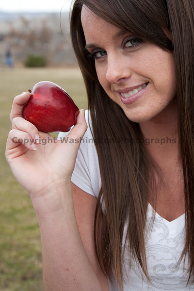 Apples 113
