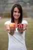 Apples 121