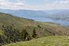 Chelan Butte 31