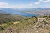 Chelan Butte 19