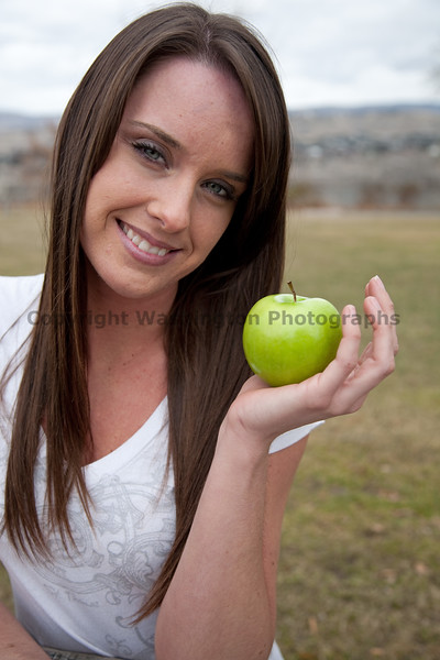 Apples 115