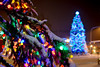 Leavenworth Winter 09