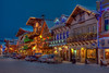 Leavenworth Winter 03