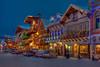 Leavenworth Winter 03