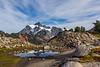 Mt Baker Kulshan Ridge 27