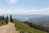 Chelan Butte 17