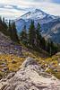 Mt Baker Autumn 32