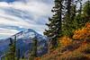Mt Baker Autumn 27