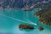 Diablo Lake 15