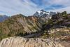 Mt Baker Kulshan Ridge 24