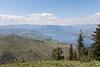 Chelan Butte 18