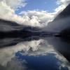 Diablo Lake 2
