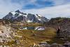 Mt Baker Kulshan Ridge 19