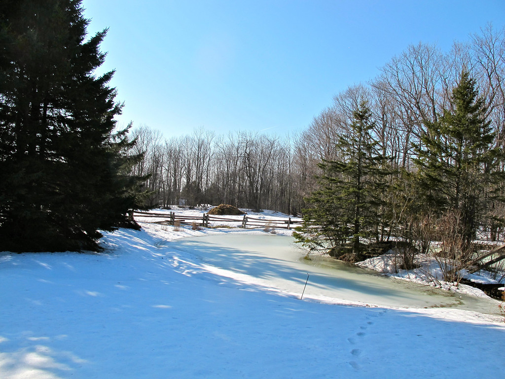 "For more, check out my post: <a href=""http://www.nomadbiba.com/wp/2012/03/welcoming-spring-at-the-sucrerie-de-la-montagne/"">Welcoming Spring at Sucrerie de la Montagne</a>"