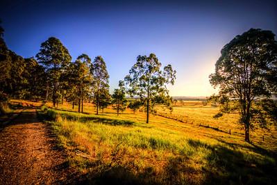 North Coast Of Oz
