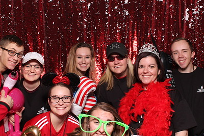 North Country Heart Walk 2018