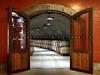 wine-cave-doors_3386