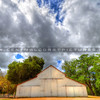 paso robles barn_3656