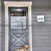 dog door_3727