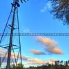 windmill_6211