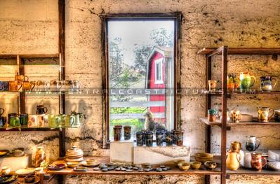 harmony-store-cat-window_2954