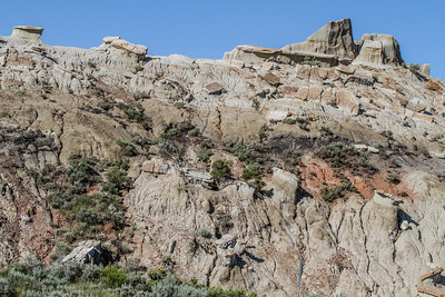 Theodore Roosevelt National Park Medora NDIMG_0188