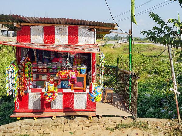 Assam Various