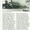 History about North Road Station page 1 of 2